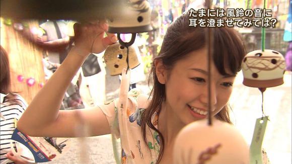 aoyamamegumi_20120719_20.jpg