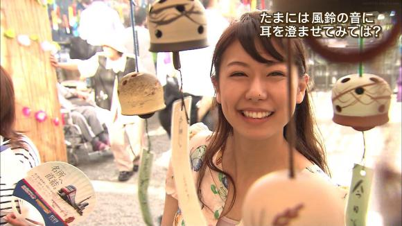 aoyamamegumi_20120719_22.jpg