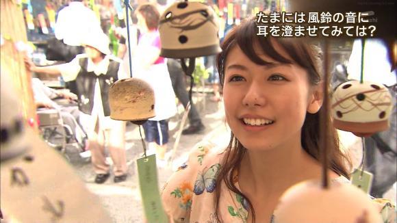 aoyamamegumi_20120719_23.jpg