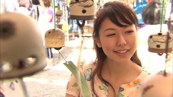 aoyamamegumi_20120719_24.jpg