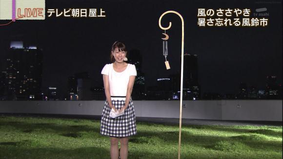aoyamamegumi_20120719_32.jpg