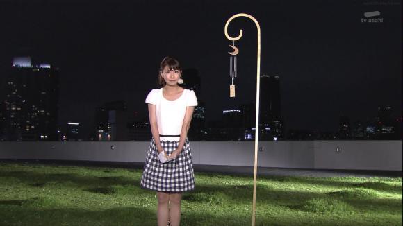 aoyamamegumi_20120719_34.jpg