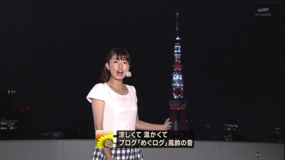 aoyamamegumi_20120719_36.jpg
