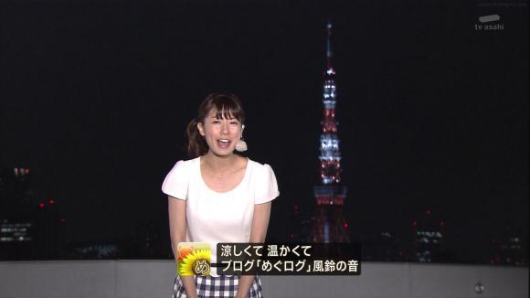 aoyamamegumi_20120719_37.jpg