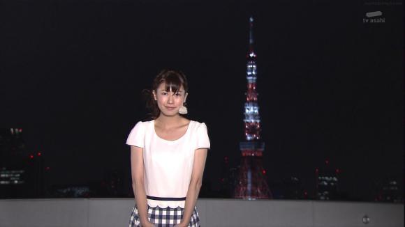 aoyamamegumi_20120719_38.jpg