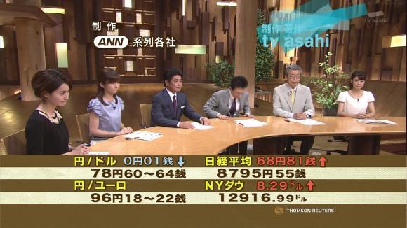 aoyamamegumi_20120719_39.jpg