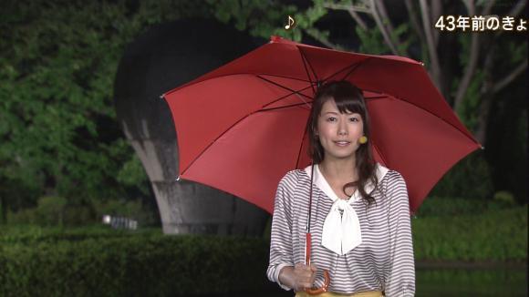 aoyamamegumi_20120720_11.jpg