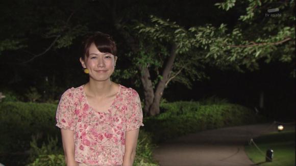 aoyamamegumi_20120723_01.jpg