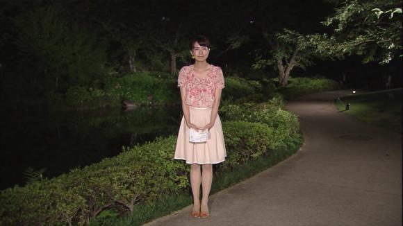 aoyamamegumi_20120723_04.jpg