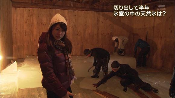 aoyamamegumi_20120723_08.jpg