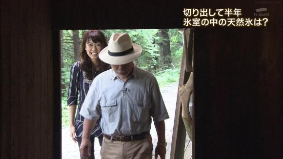aoyamamegumi_20120723_11.jpg