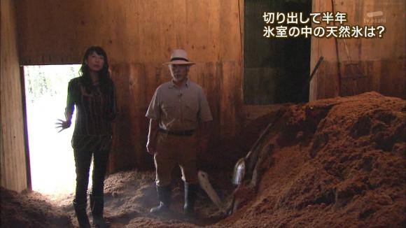aoyamamegumi_20120723_12.jpg