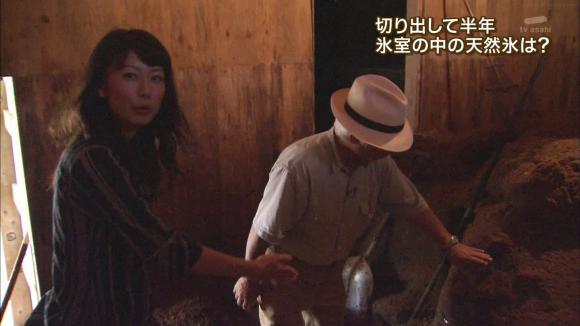 aoyamamegumi_20120723_14.jpg