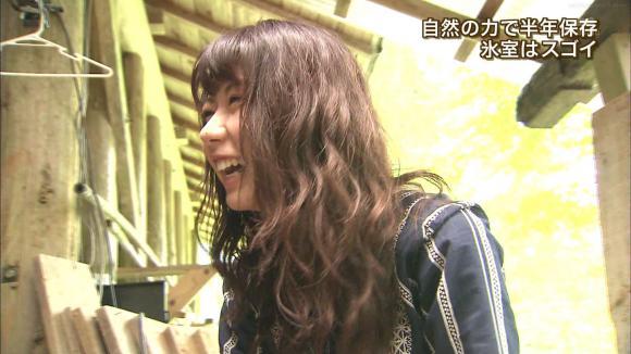 aoyamamegumi_20120723_16.jpg