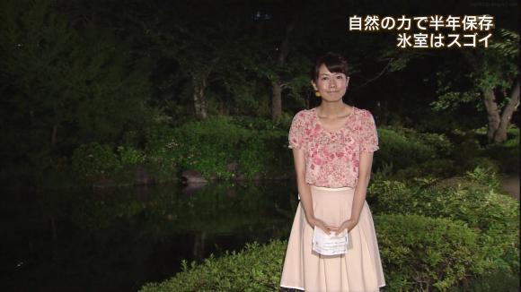 aoyamamegumi_20120723_17.jpg
