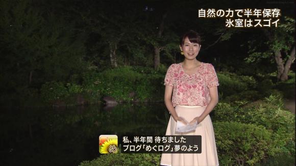 aoyamamegumi_20120723_18.jpg