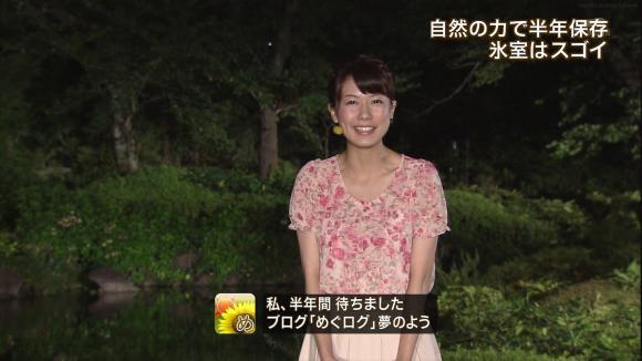 aoyamamegumi_20120723_19.jpg