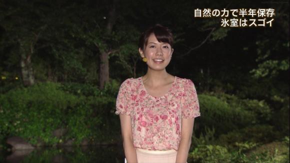 aoyamamegumi_20120723_20.jpg