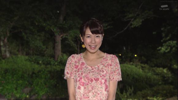 aoyamamegumi_20120723_21.jpg
