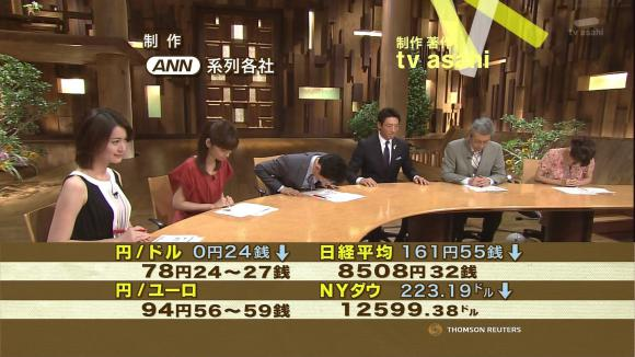 aoyamamegumi_20120723_25.jpg