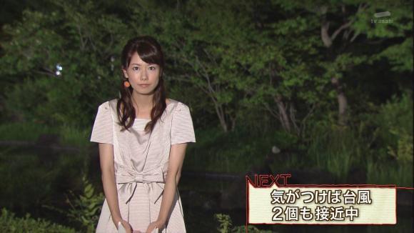 aoyamamegumi_20120730_02.jpg