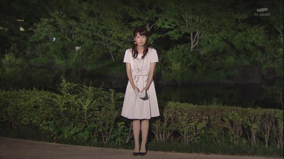 aoyamamegumi_20120730_05.jpg