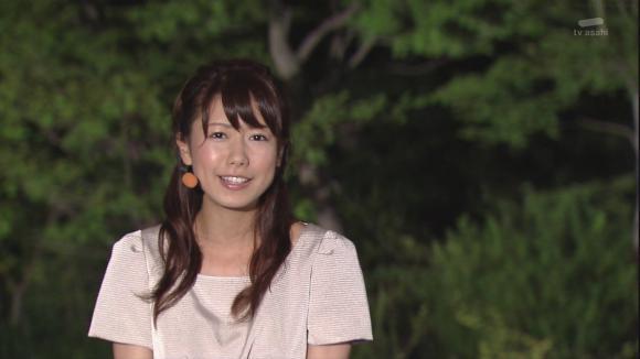 aoyamamegumi_20120730_17.jpg