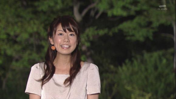 aoyamamegumi_20120730_18.jpg