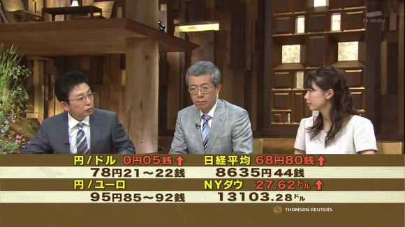 aoyamamegumi_20120730_23.jpg