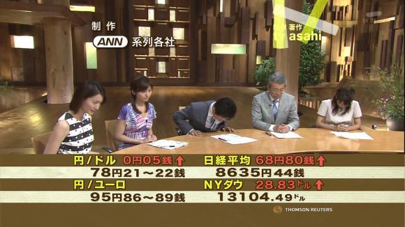 aoyamamegumi_20120730_25.jpg