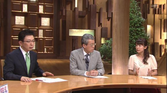 aoyamamegumi_20120731_16.jpg
