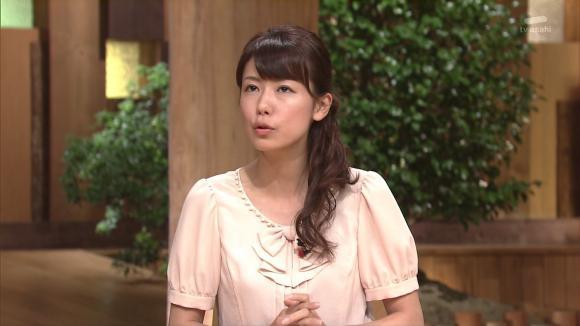 aoyamamegumi_20120731_18.jpg