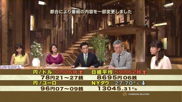 aoyamamegumi_20120731_20.jpg