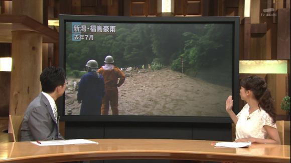aoyamamegumi_20120802_02.jpg