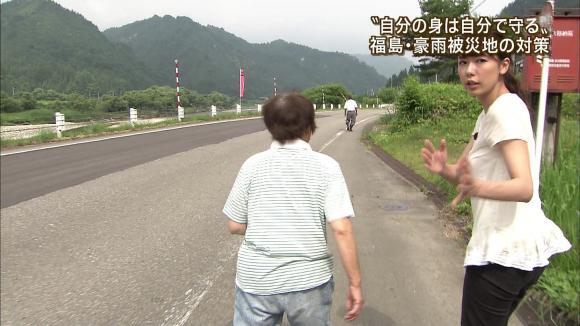 aoyamamegumi_20120802_05.jpg