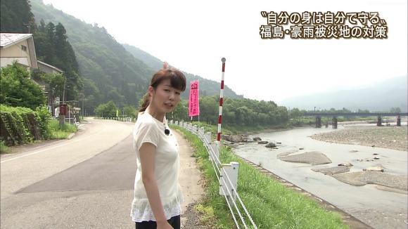 aoyamamegumi_20120802_07.jpg