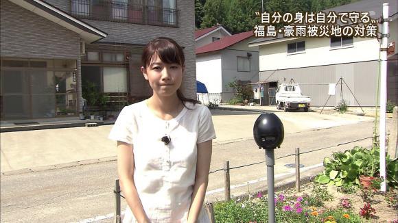aoyamamegumi_20120802_09.jpg