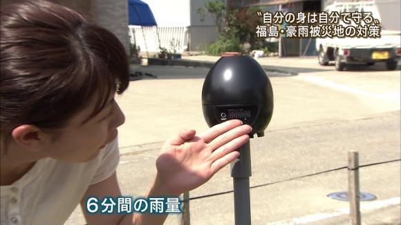 aoyamamegumi_20120802_10.jpg