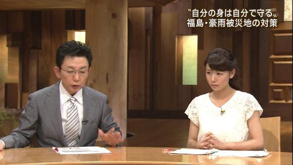 aoyamamegumi_20120802_14.jpg