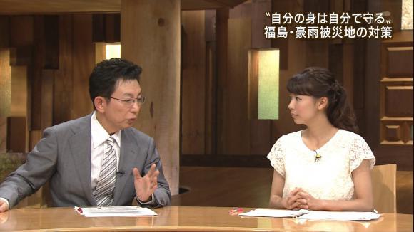 aoyamamegumi_20120802_15.jpg