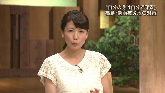 aoyamamegumi_20120802_16.jpg
