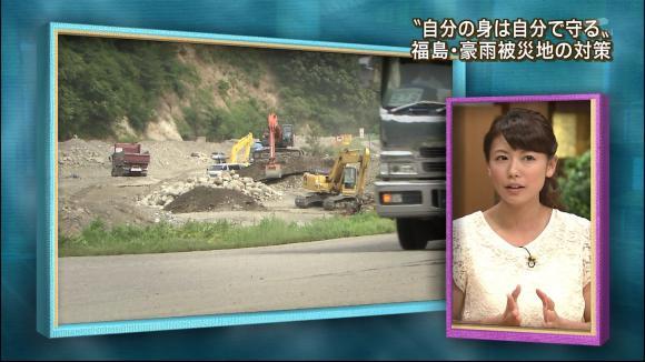 aoyamamegumi_20120802_20.jpg