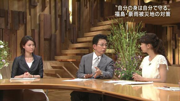 aoyamamegumi_20120802_22.jpg
