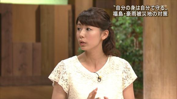 aoyamamegumi_20120802_23.jpg
