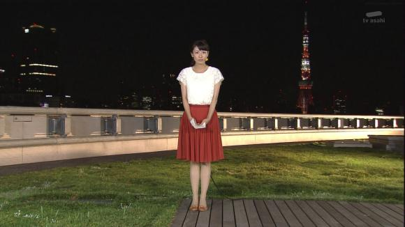 aoyamamegumi_20120802_32.jpg