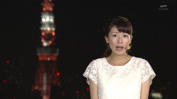 aoyamamegumi_20120802_34.jpg