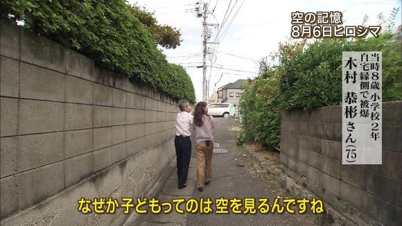 aoyamamegumi_20120806_17.jpg