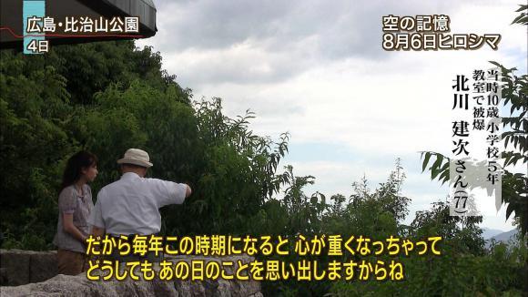 aoyamamegumi_20120806_20.jpg
