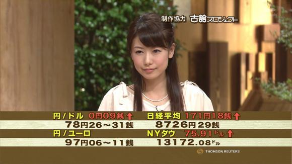 aoyamamegumi_20120806_25.jpg