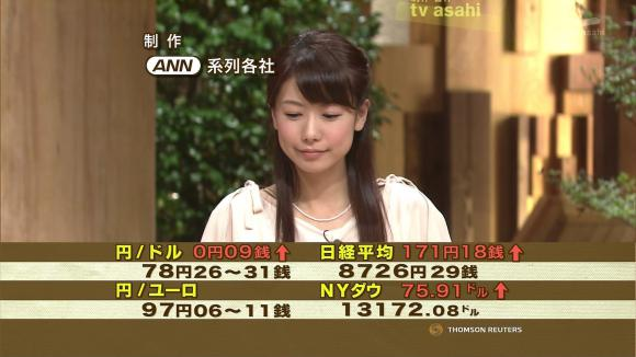 aoyamamegumi_20120806_26.jpg